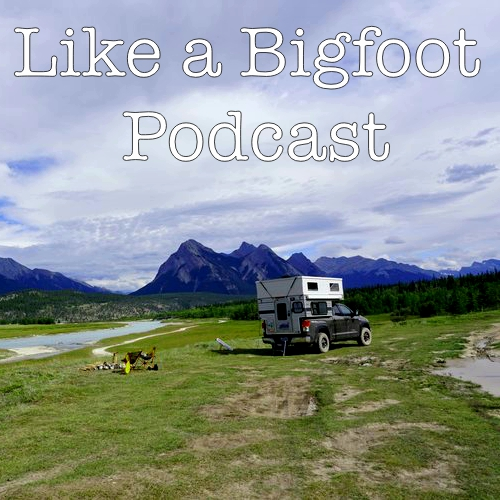 like-a-bigfoot-podcast-cover-6