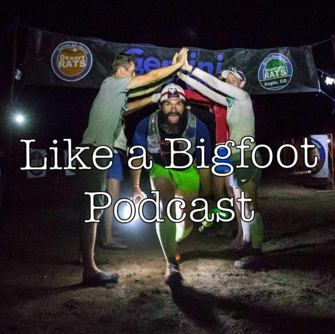 like-a-bigfoot-101-cover