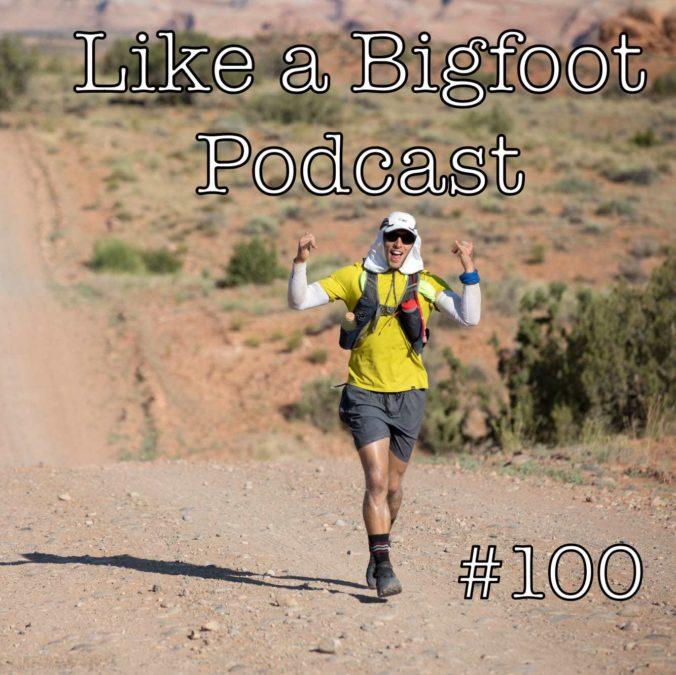 likeabigfoot-100